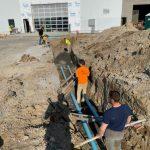 40-Commercial-John Haughey & Sons Plumbing-77 Design Co-WEB
