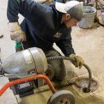 45-Drain Cleaning-John Haughey & Sons Plumbing-77 Design Co-WEB-min