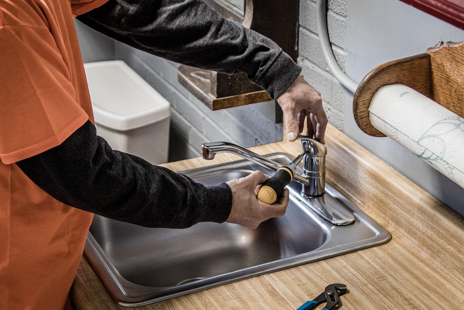 50-Plumbing-John Haughey & Sons Plumbing-77 Design Co-WEB-min