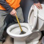 52-Plumbing-John Haughey & Sons Plumbing-77 Design Co-WEB-min