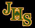 John Haughey & Sons Plumbing |  Plumber | North Huntingdon, Penn Township,  Irwin
