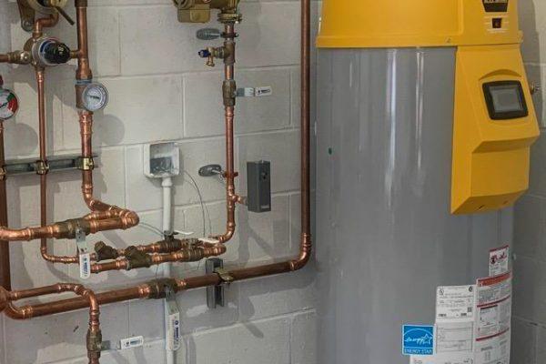 43-Hot Water Heater-John Haughey & Sons Plumbing-77 Design Co-WEB