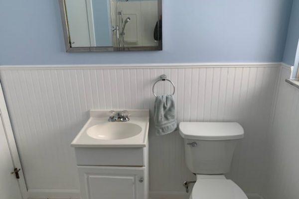 bathroom Remodeling_Haughey_Plumbing